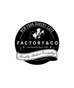 Factory and Co